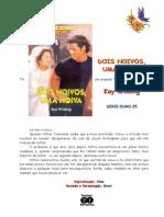 Kay Wilding - Dois Noivos, Uma Noiva (Serie Ouro 25)