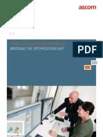 Tems Visualization 7.0 Enterprise Prod Offering