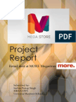 projectreport-140424043239-phpapp01