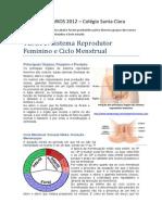 apostila_seminarios1