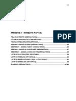 Modelo de Monografia - Pós-Graduação Lato-Sensu -Campus Virtual(1)