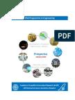 CSIR-NAL-AcSIR PhD on Aerospace Engineering - Prospectus - January 2014