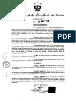 Res.1954,Aprueba Manual MP-PNP