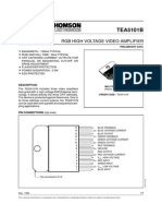 TEA5101B_ds.pdf