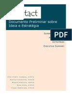 Contact Versão Preliminar