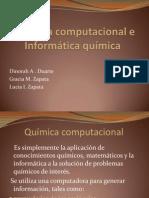 qumicacomputacionaleinformticaqumica-110227231003-phpapp01