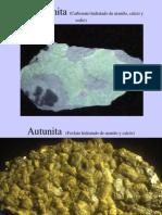 Minerales-radiactivos-1