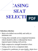Csg_seat_1