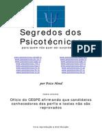 oficio_fragilidades