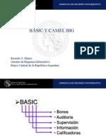 04 Basic y Camel Big