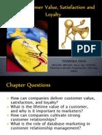 03 Customervaluessatisfactionandloyalty 130131111332 Phpapp01