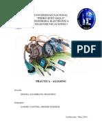 TELECOI - PRACTICA3 - ALIASING