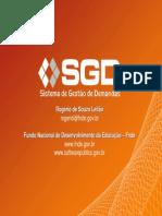 Apresentação_Geral_SGD.pdf