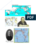 teoria de florentino ameghino, estrecho de bering, poleginesis imagenes.docx