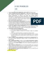 CONJUNTO DE POSIBLES PREGUNTAS administrativo.docx