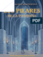 Los Pilares de La Pansofia PDF