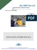 MCA Manual Fragmento