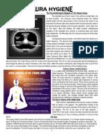 Bk03 Aura Hygiene-e.pdf_222