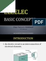Eleelec 2014-15 Lec1.1sentie4 (1)