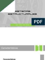 Www.tec-digital.itcr.Ac.cr File 3631612 Sistemas Estructurales