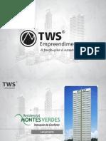 Apresentação Residencial Montes Verdes