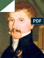 Prof. Dr Radoš Ljušić