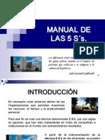 5_S_JAPONESAS DEL_CAMBIO_CALIDAD_TOTAL.pdf