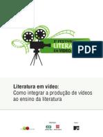 Roteiro - Vídeo Festival Literatura.pdf