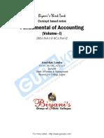 Accountancy Theory2