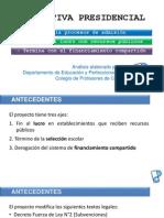 ANALISIS PROYECTO DE  LEY.pptx