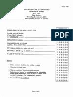 MAT135_TT2_2009F.pdf