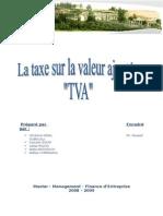 expo_TVA