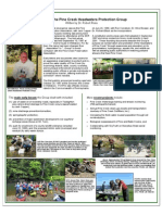 pghpg history-activities poster