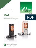 Whitepaper en w200 r2a