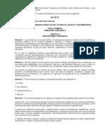 Ley Para Los Servidores Publicos Del Estado de Jalisco y Sus Municipios_0
