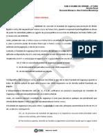 173_18__Mandado_de_Seguranca
