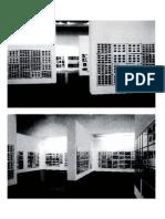 benjamin-buchloh-GerardRichterpdf.pdf