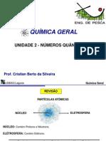 unidade_2___numeros_quanticos