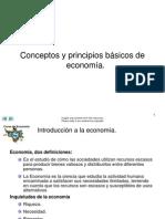 conceptosyprincipiosbsicosdeeconoma-091001101948-phpapp01