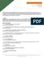 Aulaaovivo Portugues Conectivos 18-07-2014
