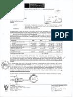 Oficio Iiap y Acuerdo Consejo 006-2008 (1)