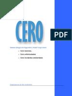 Folleto CERO Sist Integral de EHS.pdf