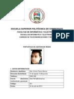 Portafolio Del Estudiante Propuesta (1)