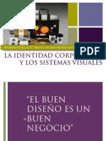 06 Sistemas de Identidad Visual