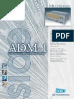 ADM1E.004