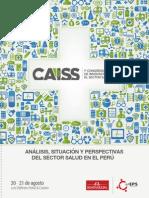 folleto_CAISS2014