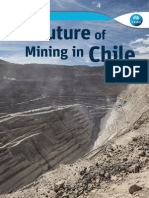 AV the Future of Mining in Chile WEB