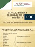 tercer módulo Métodos y Procedimientos S1 (2).ppt