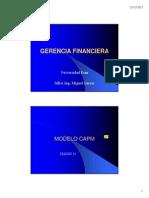 GerFinanciera-15_Modo_de_compatibilidad_ (1).pdf