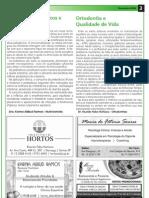 Academia MAHATMA - Santos - Jornal Saude Informa 3 pag